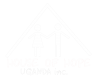house-of-hope-white
